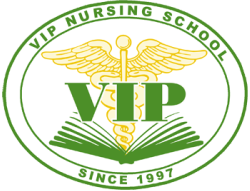 VIP NURSING SCHOOL